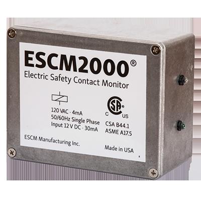 escm2000
