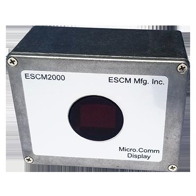micro-comm
